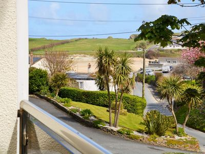 Photo for 2 bedroom Apartment in Newquay - 43688
