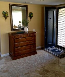 Photo for 3BR Condo Vacation Rental in Cathedral City, California