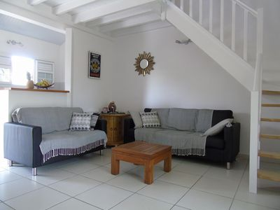 Photo for T3 comfortable villa for an unforgettable holiday