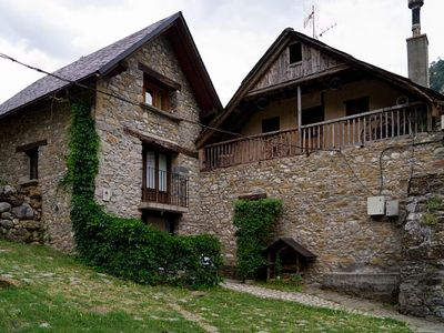 Photo for Self catering San Marcial 2 for 4 people