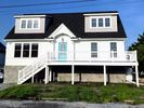 5BR House Vacation Rental in Fenwick Island, Delaware