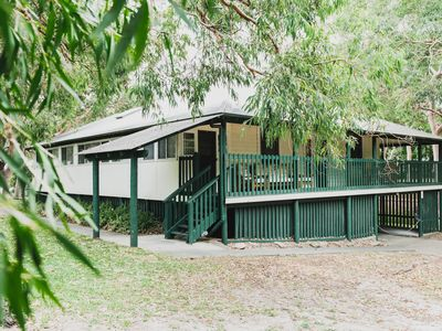Photo for The Retreat Port Stephens - The Lodge