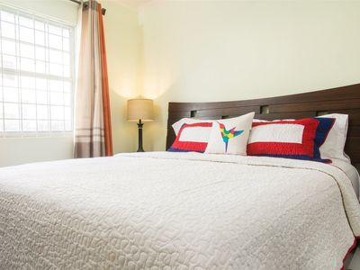 Photo for 2 bedroom accommodation in Kingston