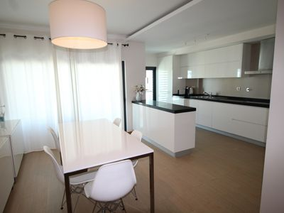 Photo for 1 Bedroom Apartment Praia da Rocha/ Rocha Prime B-5