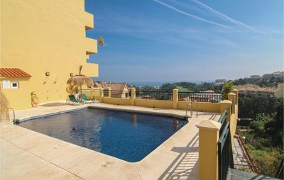 Photo for 2 bedroom accommodation in Benalmádena Costa