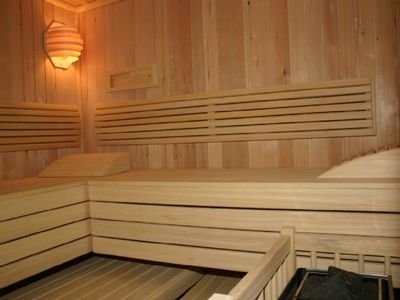 Photo for Family-friendly, rustic Almhaus in top location with sauna