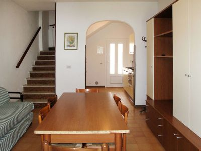 Photo for Vacation home Villaggio Piscine (CAO705) in Caorle - 6 persons, 2 bedrooms
