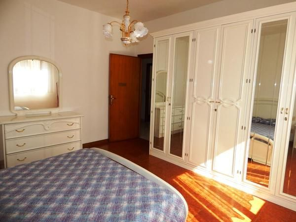 Apartment La Caletta for 1   6 people with 2 rooms   Apartment