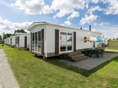 Photo for 2BR Apartment Vacation Rental in Koninginnehaven, Provincie Zeeland