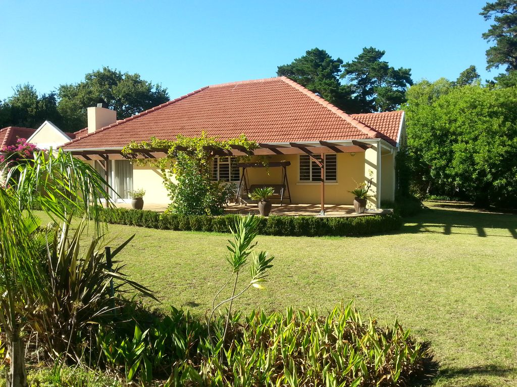 Sun drenched holiday home to relax large garden pool and - Holiday homes in somerset with swimming pool ...