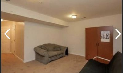 Photo for BEAUTIFUL TOWNHOME..SPACIOUS