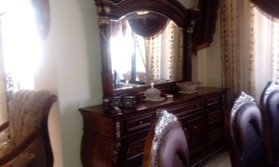 Photo for Apartment near the university of Jordan and close to Amman Downtown