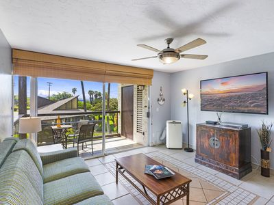 Photo for Ocean View Hale Kamaole 208
