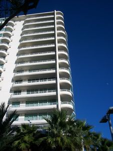 Photo for 60% OFF FIVE STAR LARGEST LUXURY UNIT / 30-90 RENTAL-2/2 CONDO $63 PER NIGHT .