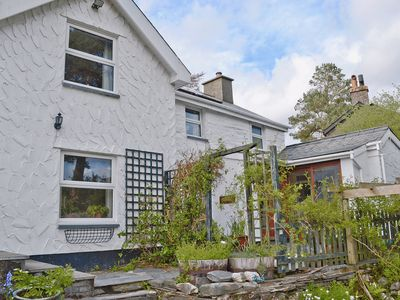 Photo for 2 bedroom accommodation in Dolwyddelan, near Betws-y-Coed