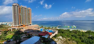 Photo for Let's Make A Deal! for Your Perfect Fall Getaway to Portofino Resort!!