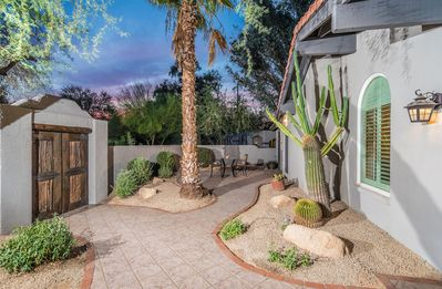 Photo for Scottsdale Ultimate Luxury Villa