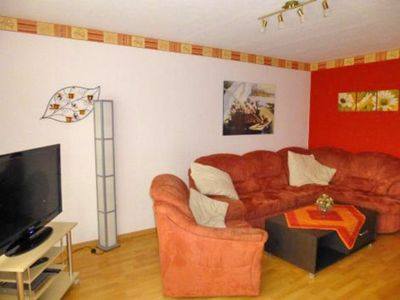 Photo for Apartment SEE 5571 - Apartment Diemitz SEE 5571