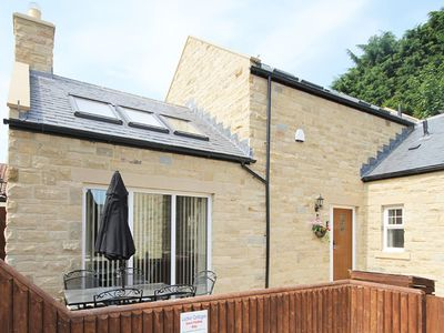 Photo for Roe Deer - Three Bedroom House, Sleeps 6
