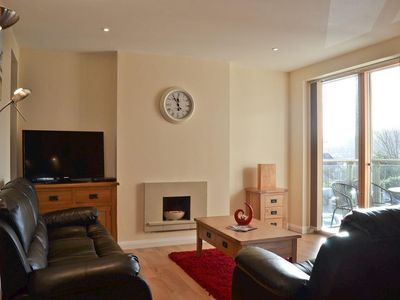 Photo for 2 bedroom accommodation in Aberystwyth