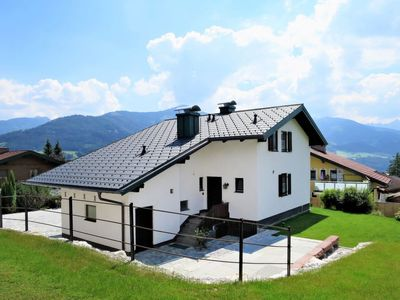 Photo for Vacation home Jung (GBM240) in Gröbming - 6 persons, 3 bedrooms