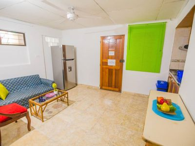 Photo for Splendid Apartment in the heart of the Walled City