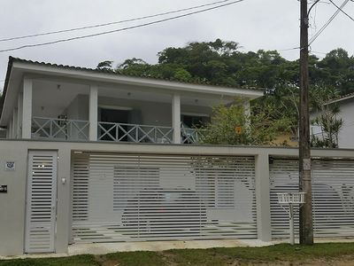 Photo for House 4 bedrooms 80m from the beach