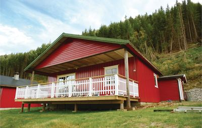 Photo for 2BR House Vacation Rental in Vrådal