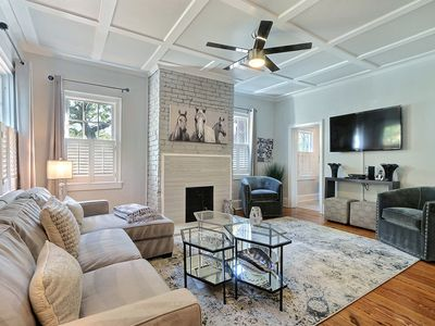 Photo for Perfect Downtown Historic Home for Your Family