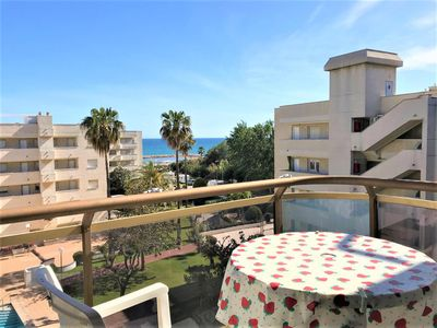 Photo for Cambrils Park II - One Bedroom Apartment, Sleeps 4