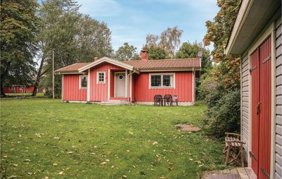 Photo for 2 bedroom accommodation in Ätran