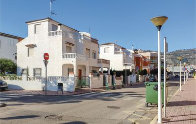 Photo for 4 bedroom accommodation in Oropesa de Mar