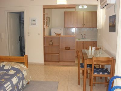 Photo for 2BR Apartment Vacation Rental in ????????? ????