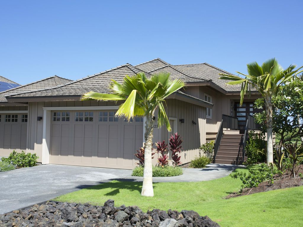 simple rentals maui design photo home image interior new under cottage media