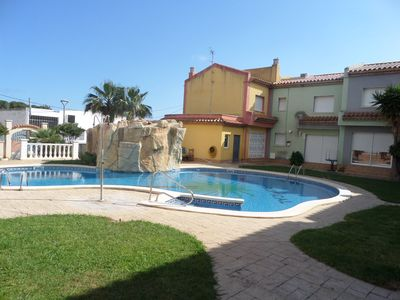 Magnificent Townhouse Free Wifi 3 H