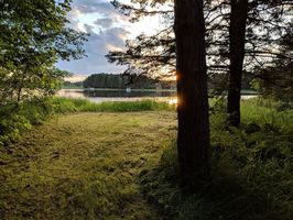 Photo for 3BR House Vacation Rental in Finlayson, Minnesota