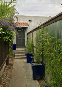 Photo for Private Home In A Perfect Neighborhood