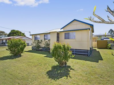 Photo for Little River - Evans Head Holiday Accommodation (Pet Friendly)