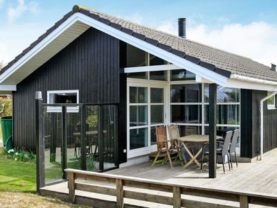 Photo for Vacation home Jørgensø in Otterup - 4 persons, 2 bedrooms