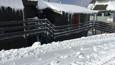 Photo for Cosy Mount Hotham Retreat