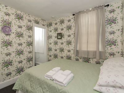 Photo for The Inn at Ocean Grove - Sweet Violets