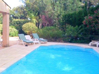 Photo for 3BR House Vacation Rental in GASSIN