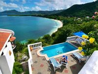 Wonderful property; truly paradise!!