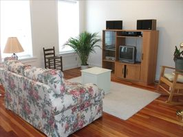 Photo for 2BR Apartment Vacation Rental in Clarksville, Missouri