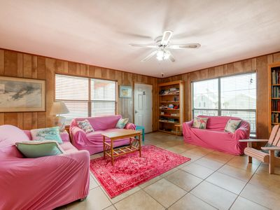 Photo for 3BR House Vacation Rental in Gulf Shores, Alabama