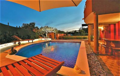 Photo for Wawe Lux Holiday House with pool