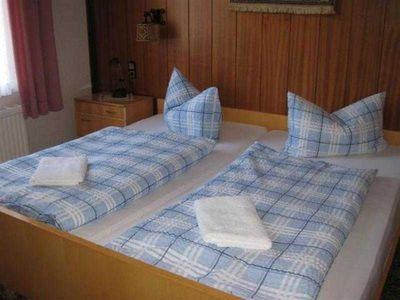 Photo for 1BR Hotel Vacation Rental in Altenau