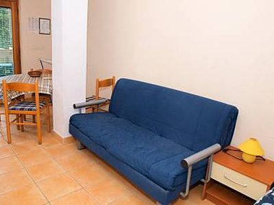 Photo for Apartment Jere  A2(2+4)  - Postira, Island Brac, Croatia
