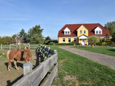 Photo for Beautiful Holiday Home in Kühlungsborn with Garden