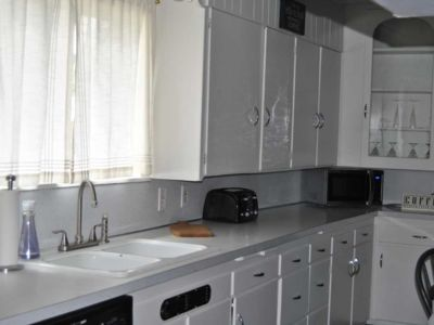 Photo for Sharon s Place - A cozy 2 bedroom home in  Cle Elum